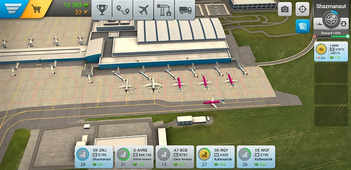 Screenshot_20200204-123914_World of Airports