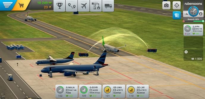 Screenshot_20200212-230512_World of Airports