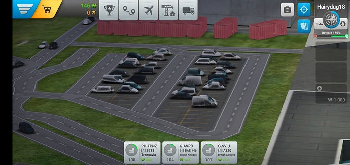 Screenshot_20200203-210043_World of Airports