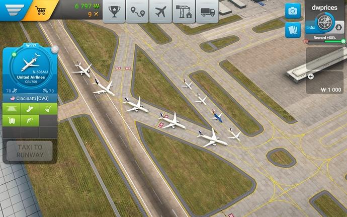 Screenshot_20191226-174727_World of Airports