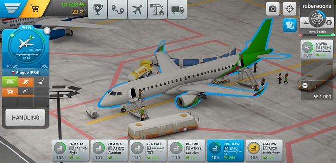 Screenshot_20200212-230609_World of Airports