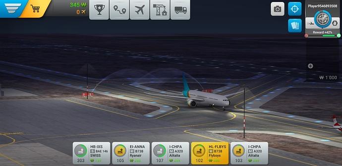 Screenshot_20200221-145920_World of Airports