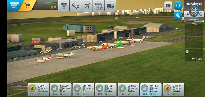 Screenshot_20200204-105256_World of Airports