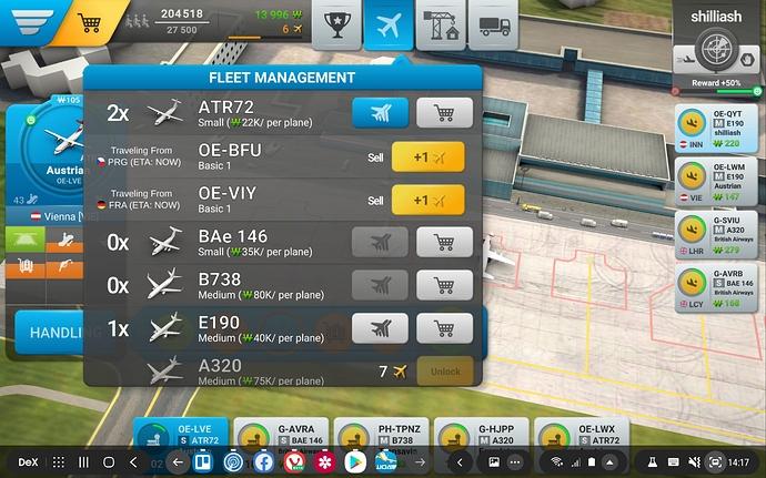 Screenshot_20191104-141750_World%20of%20Airports