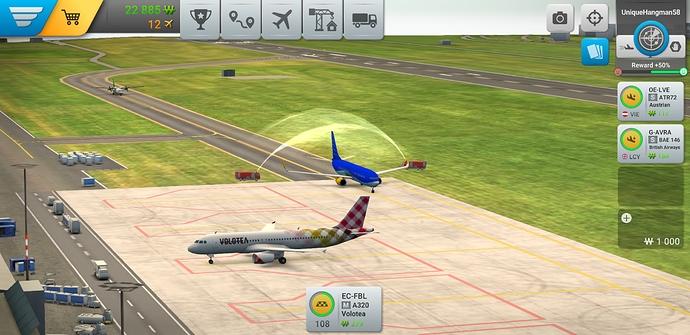 Screenshot_20200211-231237_World of Airports