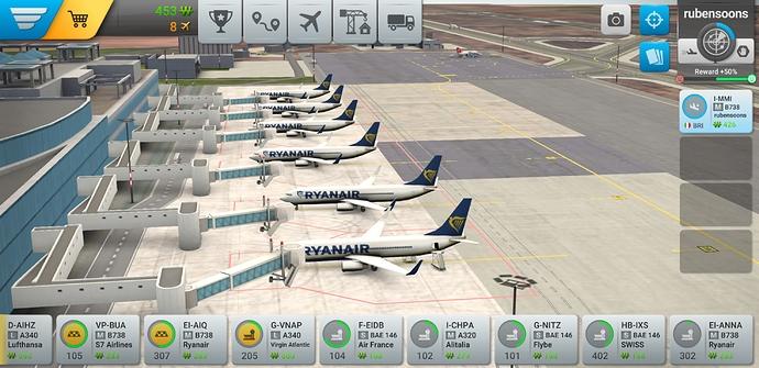 Screenshot_20200207-215425_World of Airports