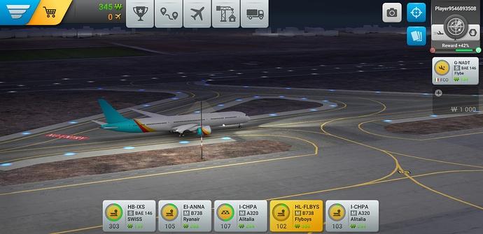 Screenshot_20200221-145932_World of Airports