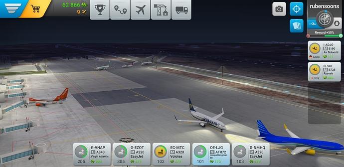 Screenshot_20200210-010237_World of Airports