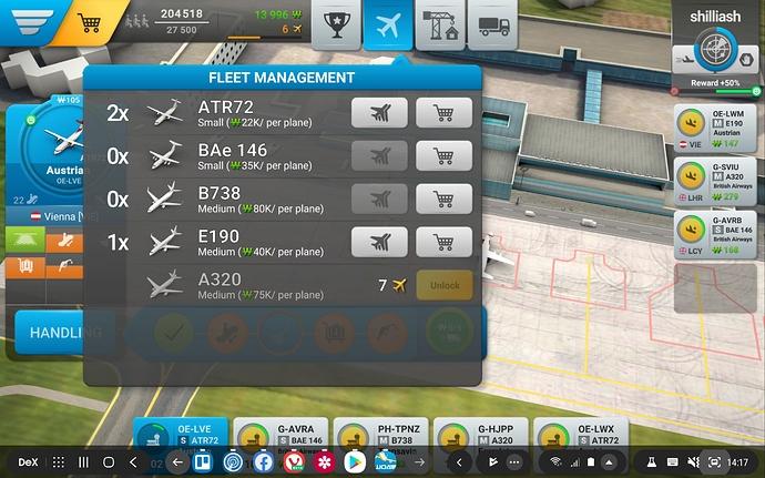 Screenshot_20191104-141738_World%20of%20Airports