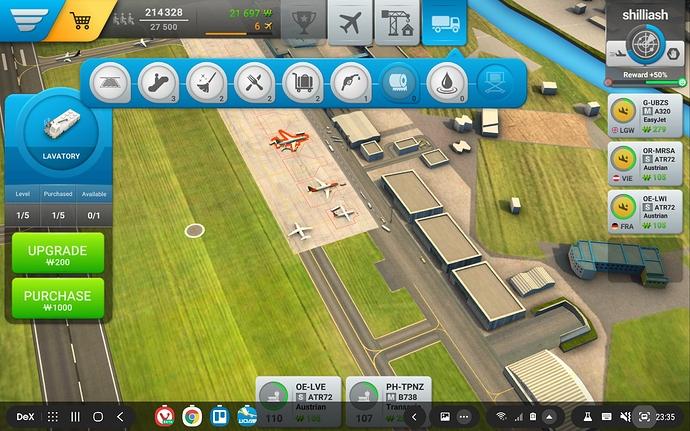Screenshot_20191104-233516_World%20of%20Airports