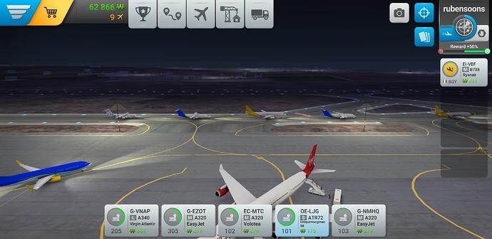 Screenshot_20200210-010233_World of Airports