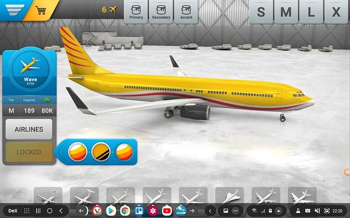 Screenshot_20191104-222042_World%20of%20Airports