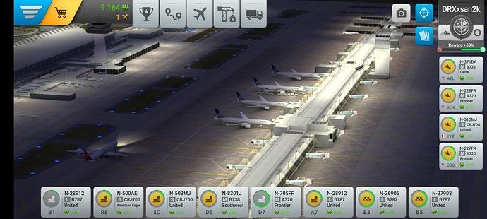 Screenshot_20200211-113402