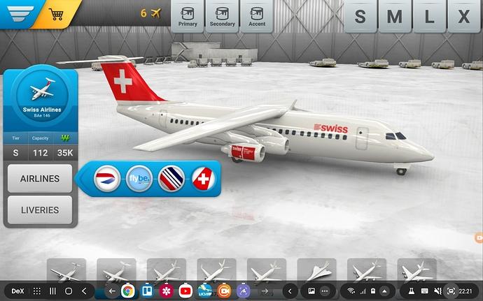 Screenshot_20191104-222120_World%20of%20Airports
