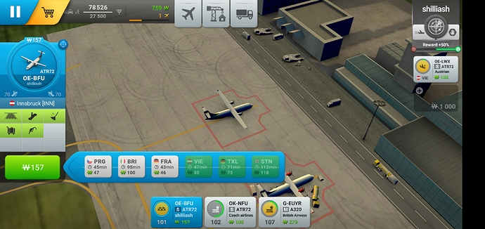 Screenshot_20191027-095747_World%20of%20Airports