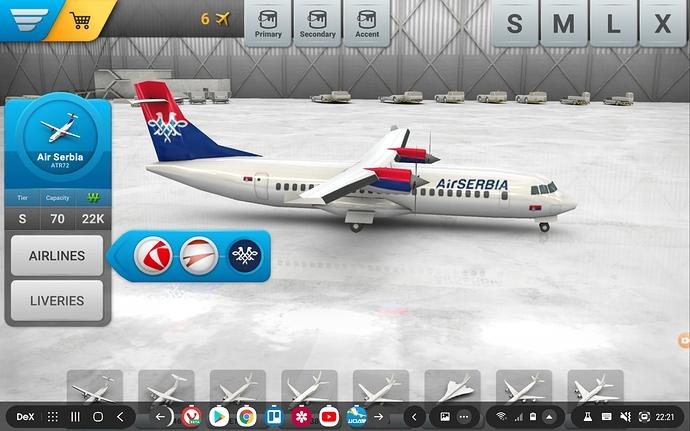 Screenshot_20191104-222109_World%20of%20Airports
