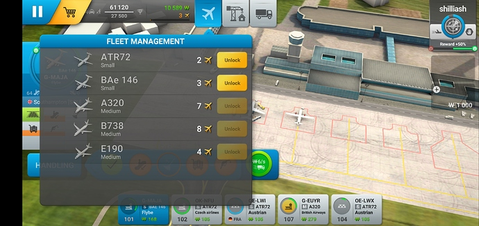 Screenshot_20191027-055054_World%20of%20Airports
