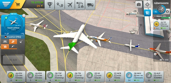Screenshot_20200214-034112_World of Airports