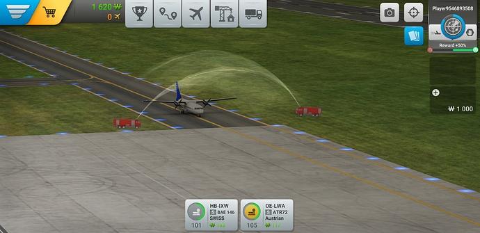 Screenshot_20200210-144207_World of Airports