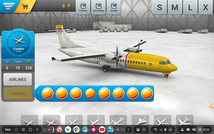 Screenshot_20191104-222058_World%20of%20Airports