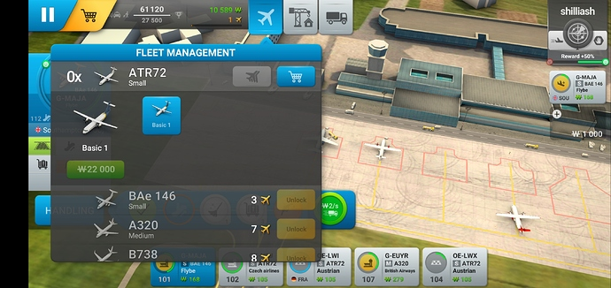 Screenshot_20191027-055145_World%20of%20Airports