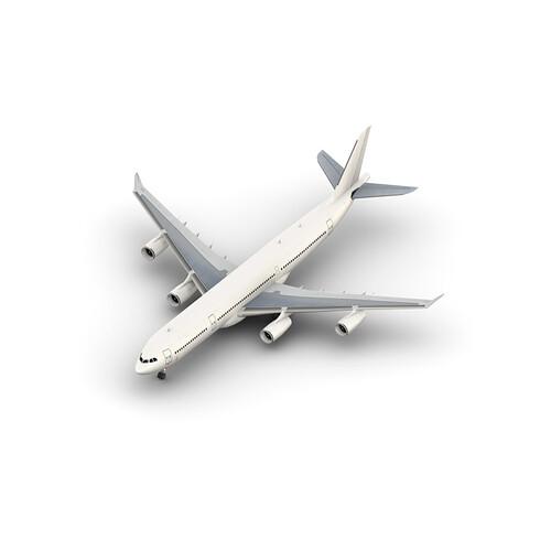 A343_render-Base