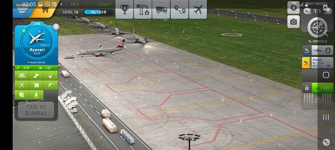 Screenshot_20210114-020532_World of Airports