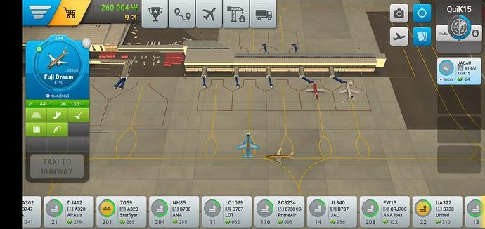 Screenshot_20200516-154806_World of Airports