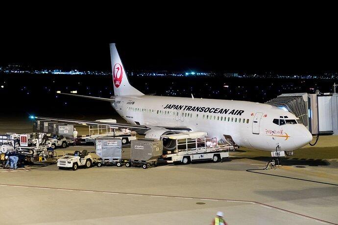 JTA-737-1750px-3