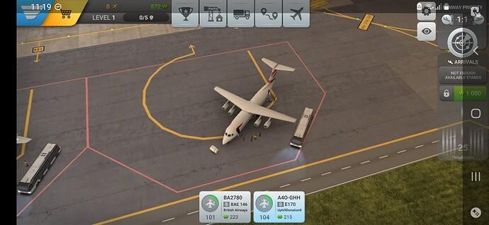 Screenshot_20210718-111911_World of Airports