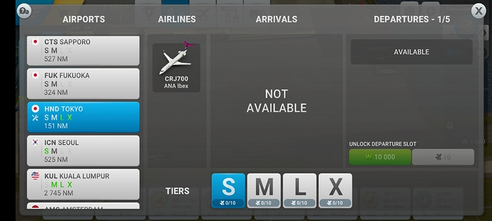 Screenshot_20200729-102414_World of Airports