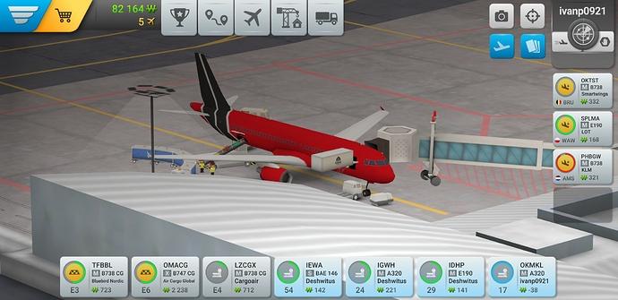 Screenshot_20200529-010530_World of Airports
