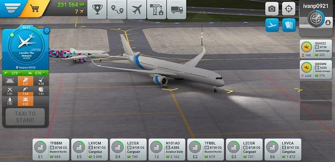 Screenshot_20200526-214806_World of Airports