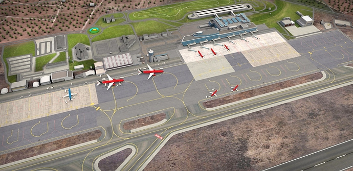 Screenshot_20201108-214135_World of Airports