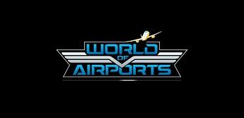 Screenshot_20200608-205511_World of Airports