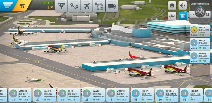 Screenshot_20200524-164151_World of Airports