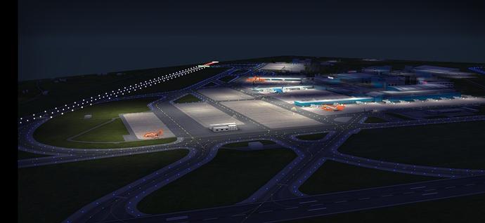 Screenshot_20200727-231227_World of Airports