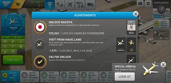 Screenshot_20200923-163234_World of Airports