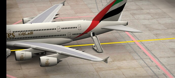 Screenshot_20210823-092457_World of Airports