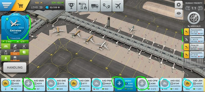 World of Airports_2021-08-24-00-57-35