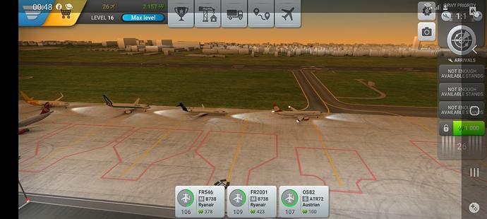 Screenshot_20210131-004801_World of Airports