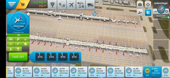 Screenshot_20200420-133604_World of Airports