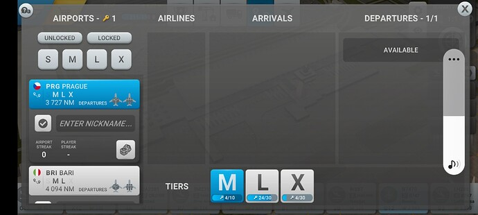 Screenshot_20210727-154014_World of Airports