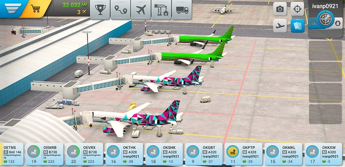 Screenshot_20200516-121433_World of Airports