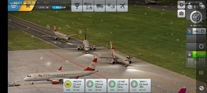 Screenshot_20210114-020340_World of Airports