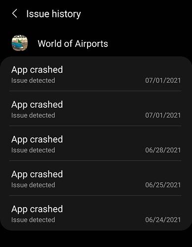 Screenshot_20210701-164341_Device care