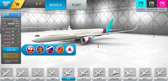 Screenshot_20200601-014035_World of Airports