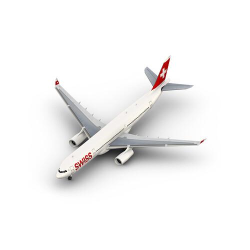 A333RR_render-Swiss