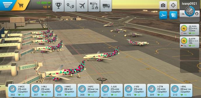 Screenshot_20200504-201224_World of Airports