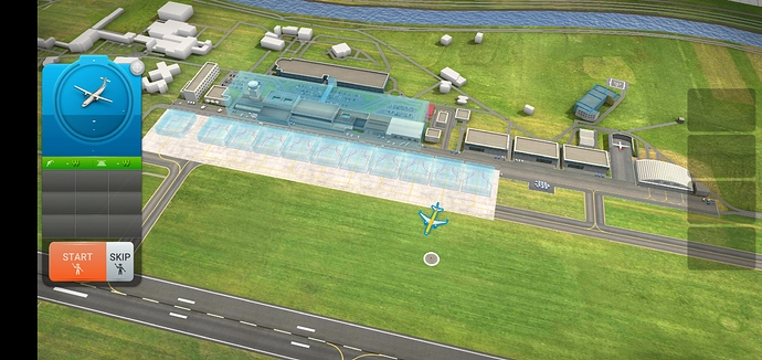 Screenshot_20200923-190529_World of Airports